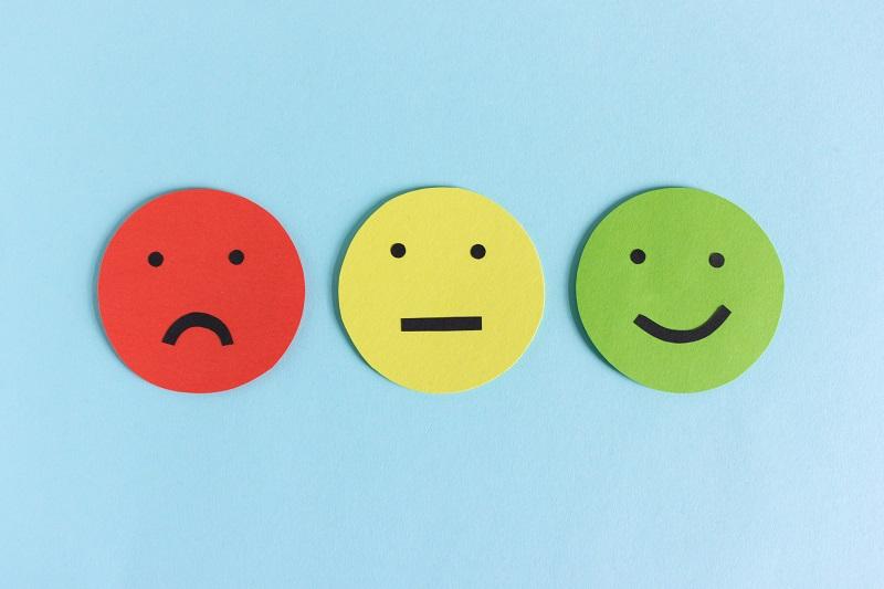 improve emotional health