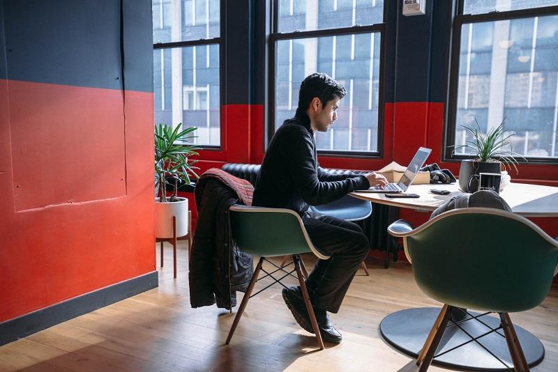 Best Decorating Tips for Startups